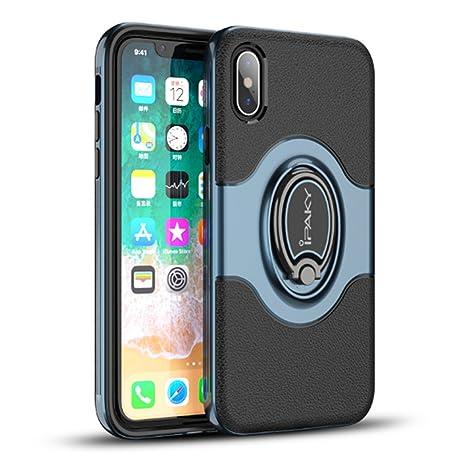 coque 360 magnetique iphone x