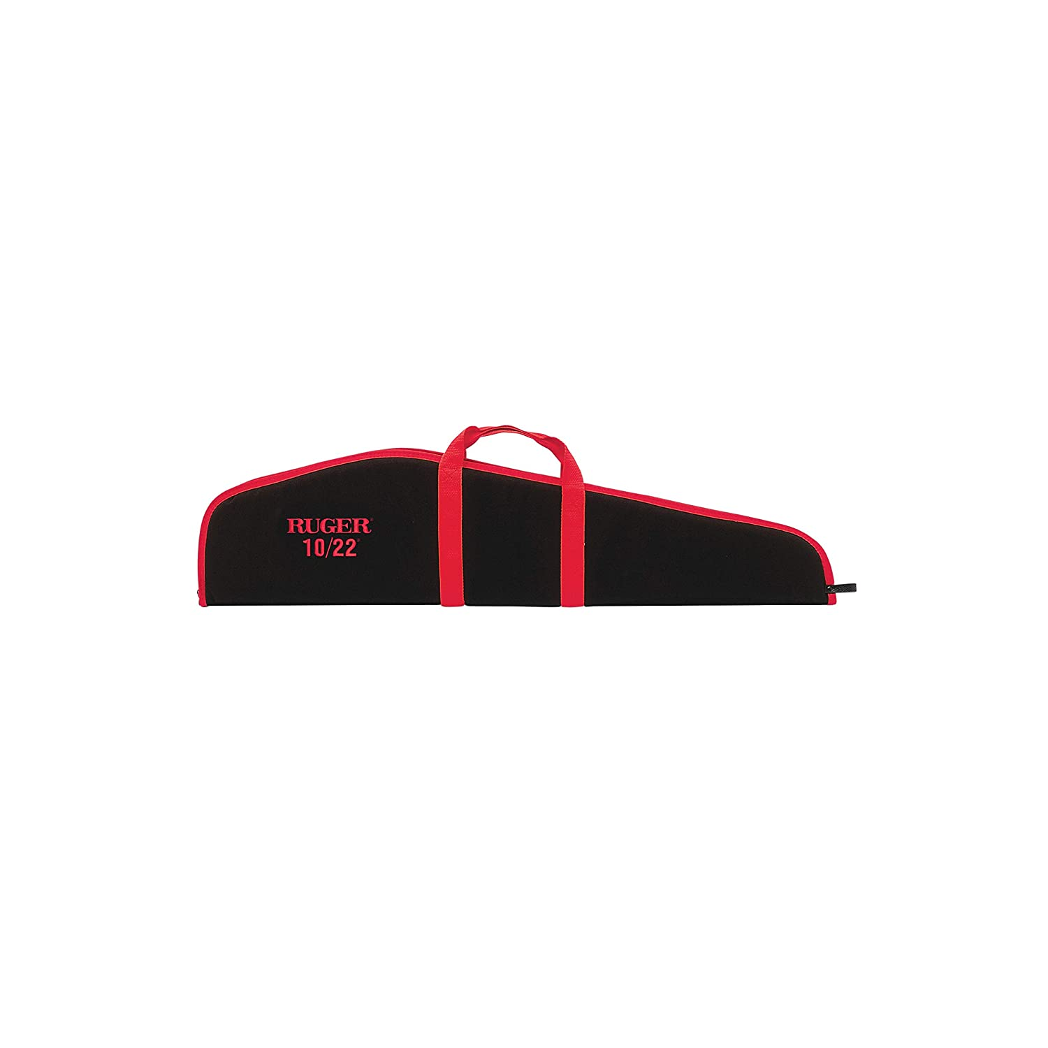 Allen Company Ruger 10 22 Scoped Rifle Case, 40