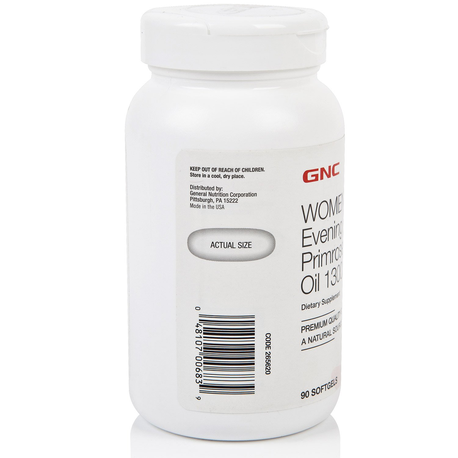 Cla dietary supplement weight loss gnc have all nothing