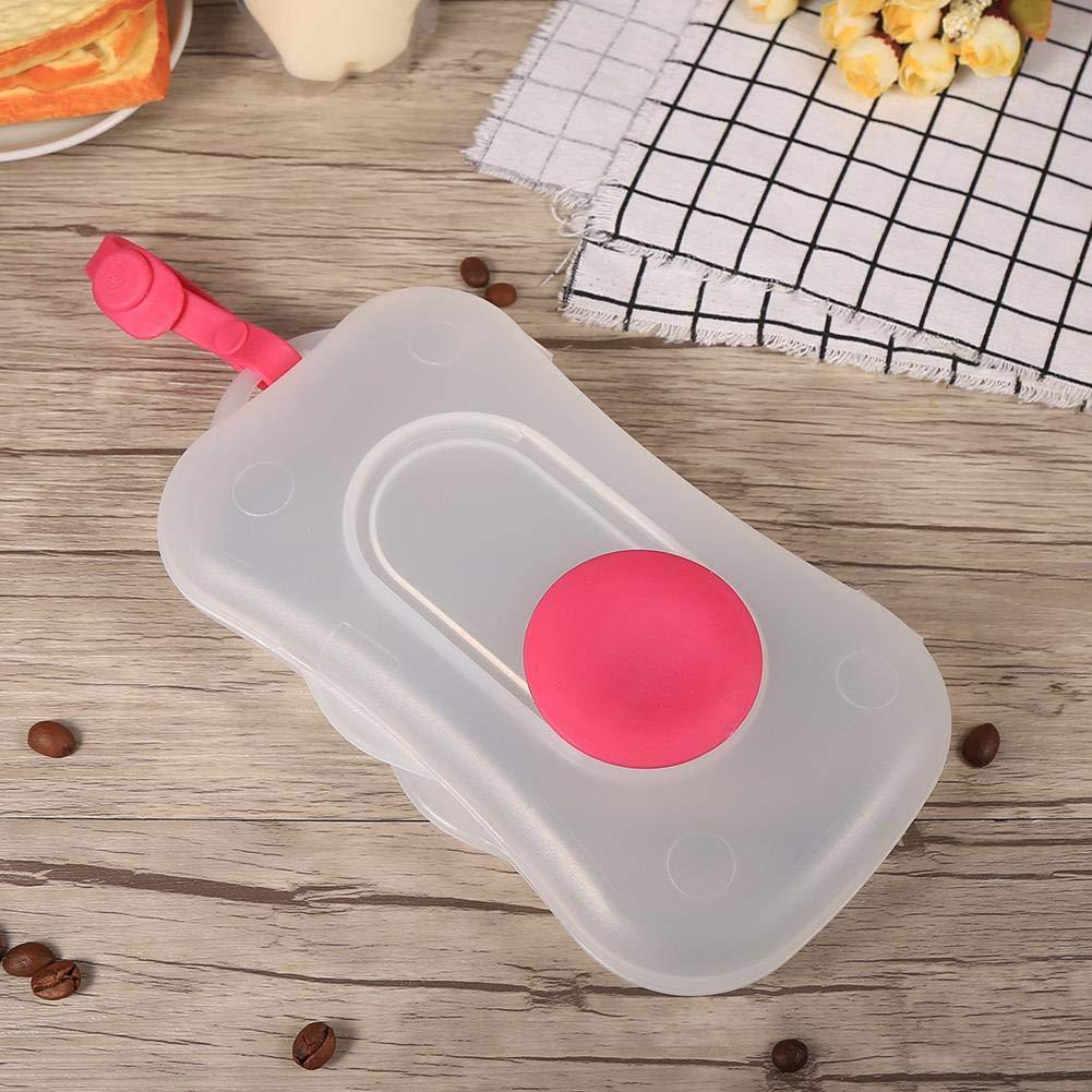Astuccio per neonati portaoggetti per neonati portatile accessori per carrozzelle salviette per asciugamani #1 accessori per esterni
