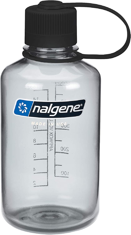 ナルゲン - 細口0.5L