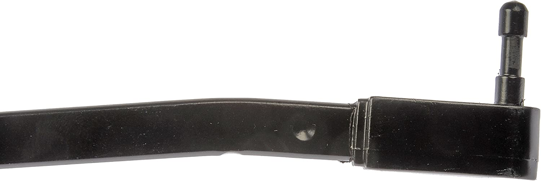 Dorman 42777 Wiper Arm