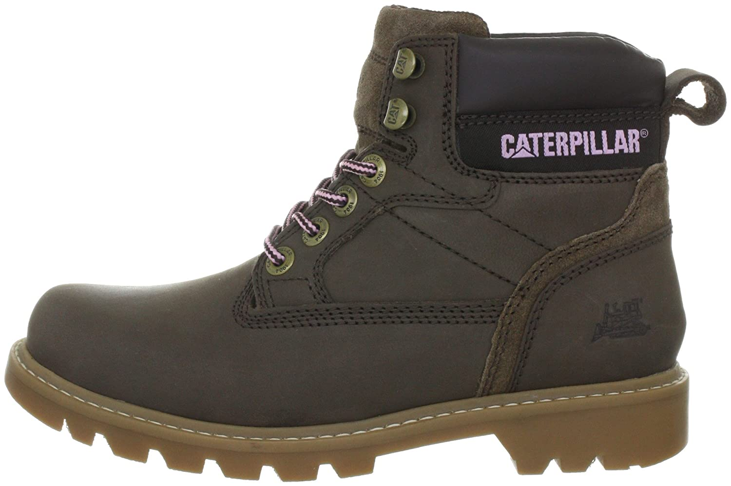 477419bd76c5 Cat Footwear WILLOW P305059 Boots  Amazon.de  Schuhe   Handtaschen