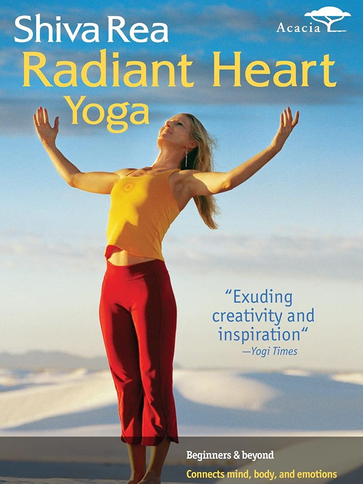 Amazon.com: Exhale: Core Fusion: Yoga: Fred DeVito ...