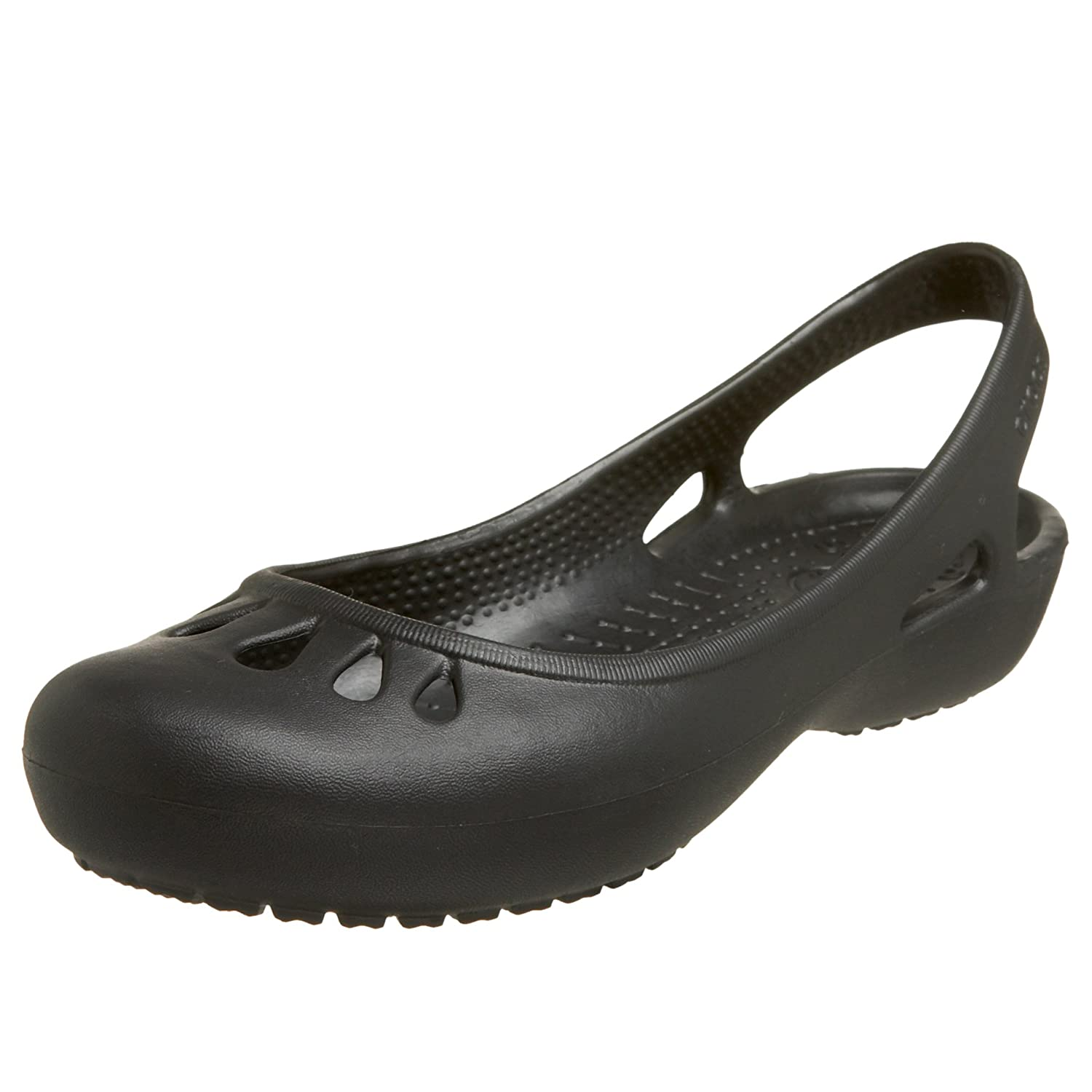 411181d97 crocs Women s Malindi Ballet Flats  Buy Online at Low Prices in India -  Amazon.in