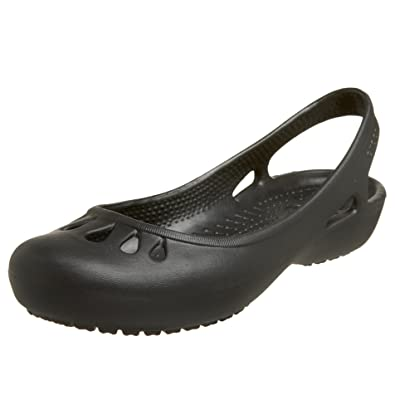 07d7f9c442e3 crocs Women s Malindi Ballet Flats  Buy Online at Low Prices in ...