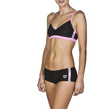 0e5797ec1026 arena Mujer Sport Hyper Bikini: Amazon.es: Ropa y accesorios