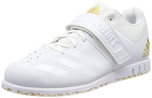 adidas Herren Ac7467 Indoor 1 Powerlift 3 Schuhe Multisport 5R34ALj