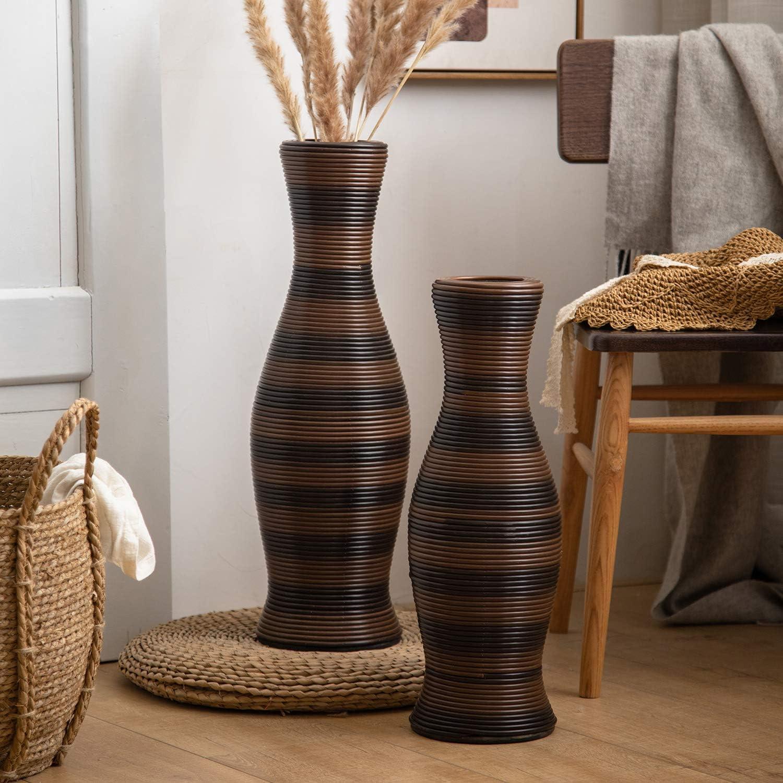 Floor Vase Tall