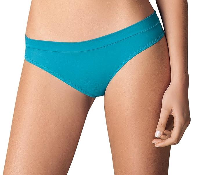 Laura - Bikini - para mujer azul azul large