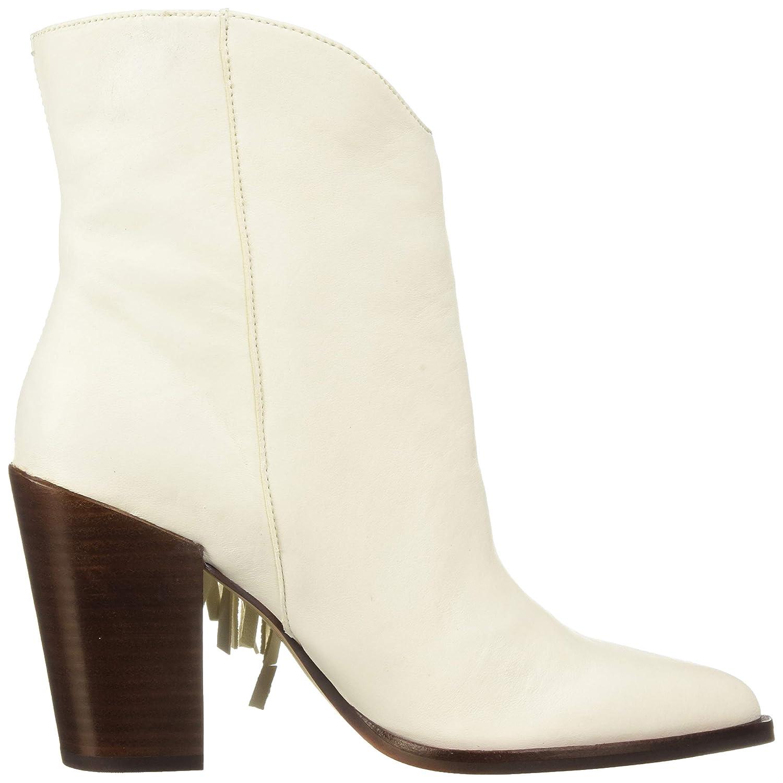 Dolce Vita Womens Kendel Fashion Boot