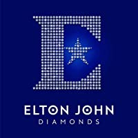 Diamonds (2CD Deluxe)