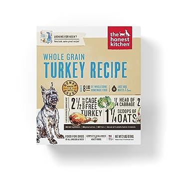 honest kitchen cat food reviews design inspiration creative types rh jannermanor com