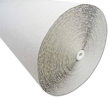 1 Gros Rouleau De 125 M Erfurt 32 Grain 93 75 M Papier Peint