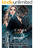 Canta Comigo (With me in Seattle Livro 4)