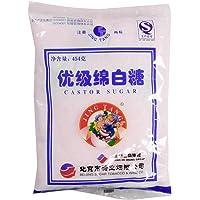 糖业优级绵白糖454g