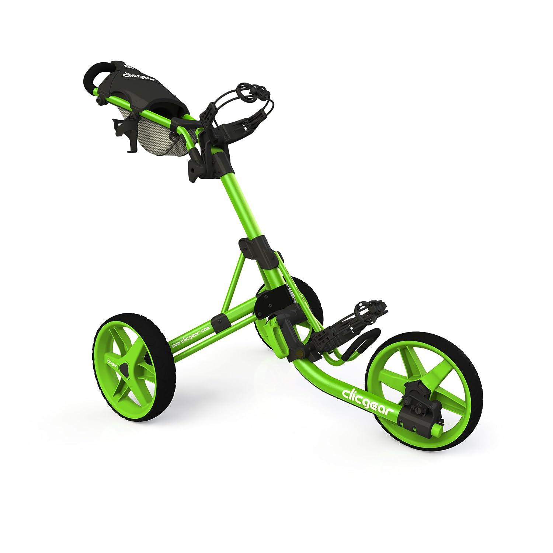 Click Gear Golf Carts Wheel on electric three wheel, junior golf pull carts 3 wheel, push cart replacement wheel,
