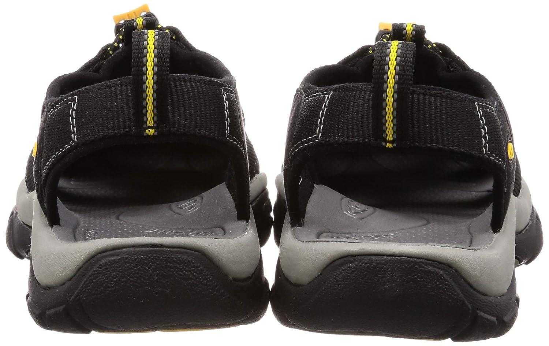 df75551d68 KEEN Men's Newport H2 Sandal