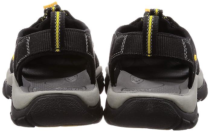 a560554c73d Amazon.com | KEEN Men's Newport H2 Sandal | Sport Sandals & Slides
