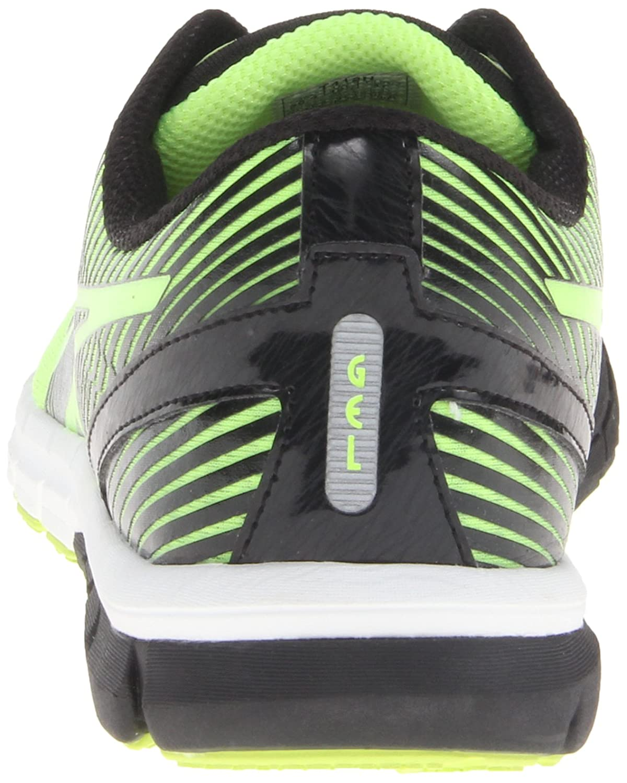Asics Gel-lyte33 3 Zapatos De Marcha Por Carretera - Mens XLzHqve