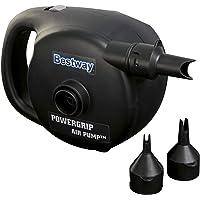 Bestway 62098 Profesyonel Ekstra GüçlendirilmişElektrikli Havuz, Yatak, Bot Pompası
