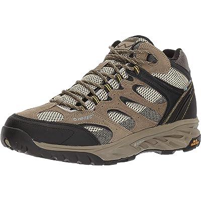 HI-TEC Men's V-lite Wild-fire Mid I Waterproof Hiking Boot | Boots