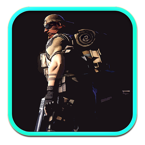 Free Best Games : Battle Action New for Android Free Game (New Best Action Game)