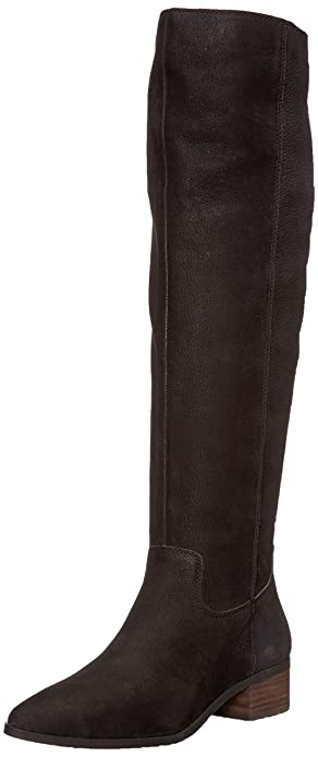 5a18cd640b0 Lucky Brand Women's Kitrie
