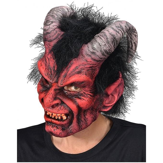 Amazon.com: Zagone Studios de los hombres Diablo, Diablo ...