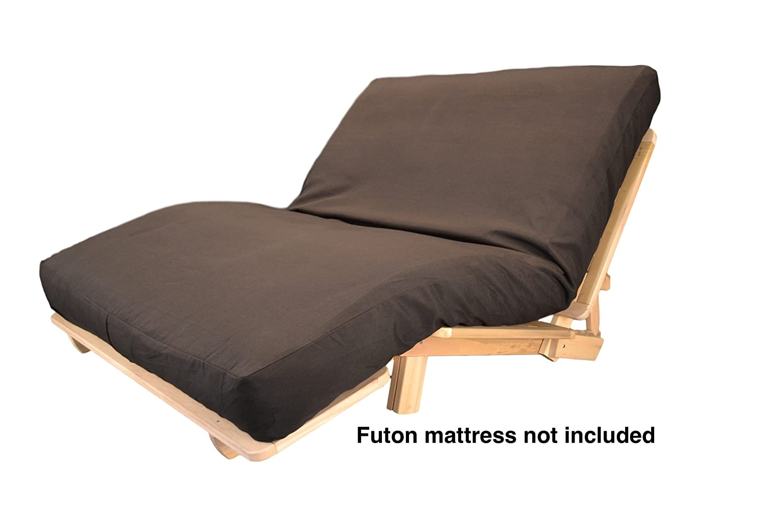 6 Foot Futon 6 Foot Futon Cover And 6 Foot Futon Frame