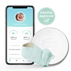 Prenatal Monitoring Devices