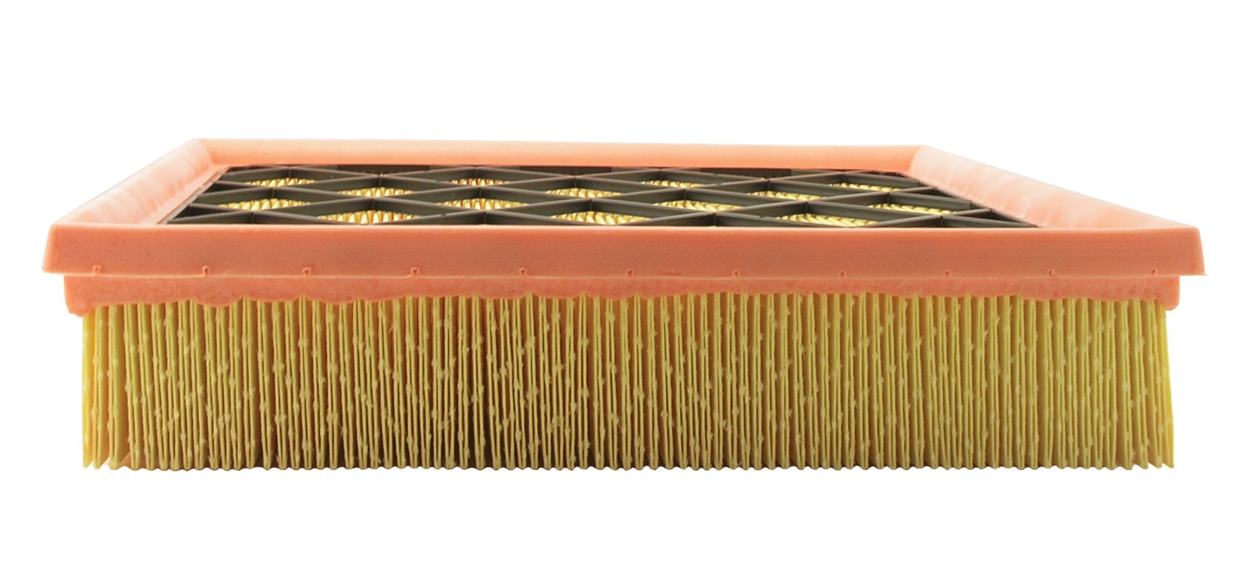 ACDelco A2962C Professional Air Filter by ACDelco