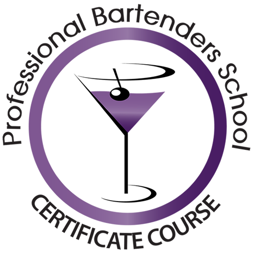 Bartending Training With Certificate