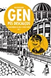 Gen Pés Descalços - Volume - 1