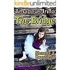 The Bridge: Amadeus Irina - Book 3