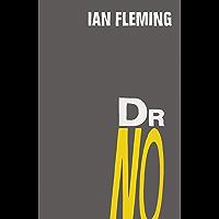 Dr No: James Bond 007 (English Edition)