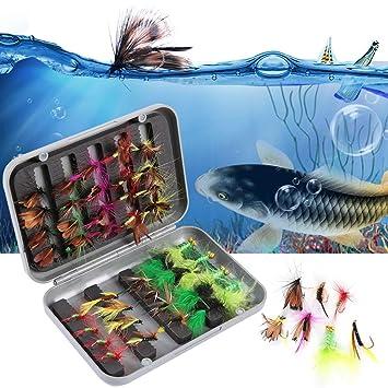 Il gancio di pesca attrezzatura