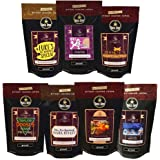 Boca Java - Roasted To Order Coffee Complete Stars Hollow Coffee Collection, 3.5 Pound