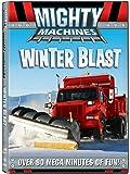Mighty Machines: Winter Blast!
