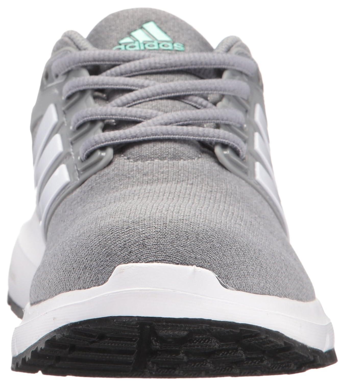 Zapatillas de corriendo Adidas 19068 mujeres WTC s Energy Cloud WTC Tech