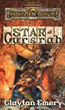 Star of Cursrah (Forgotten Realms:  Lost Empires, Book 3))
