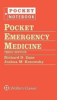 Amazon goldfranks manual of toxicologic emergencies pocket emergency medicine pocket notebook series fandeluxe Image collections