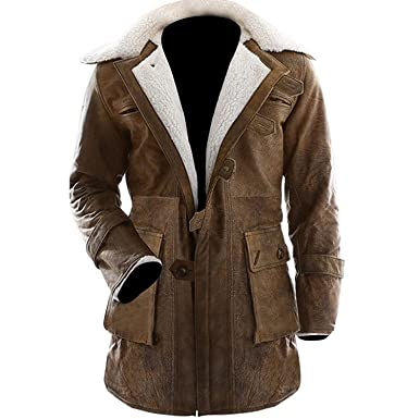 buffed-in-leather-xxx