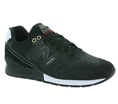 calzado new balance hombre 996