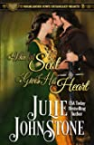 When a Scot Gives His Heart (Highlander Vows: Entangled Hearts) (Volume 7)