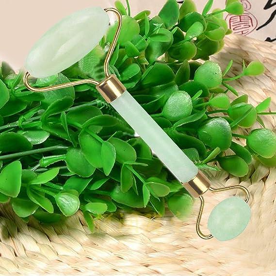 Eco Dry Irritación Mol 50 ml