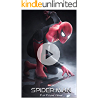 Watch Spider-Man: Far From Home 2019 Full Movie HD #19