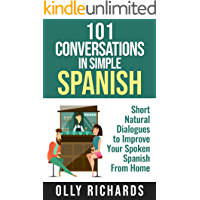 Spanish Spanish Edition Kindle Book Idea Self Publishing