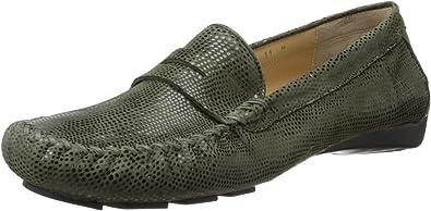 VANELi Women's Ranon Loafer