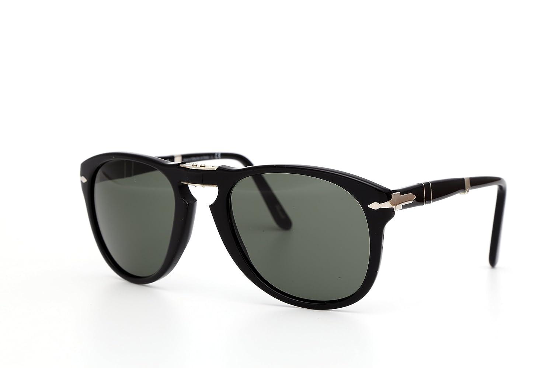 b27293b7ec4 Amazon.com  Persol PO 714 Sunglasses  Shoes